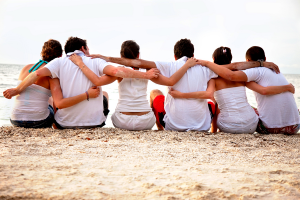 PrioBlog-Friends-Can-Online-Friends-Be-Your-Real-Friends