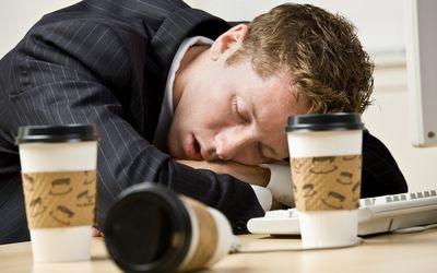 coffee-stressful-at-work