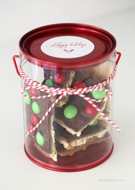 Christmas-food-gift-idea-464x650