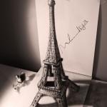 3d-pencil-drawings-9