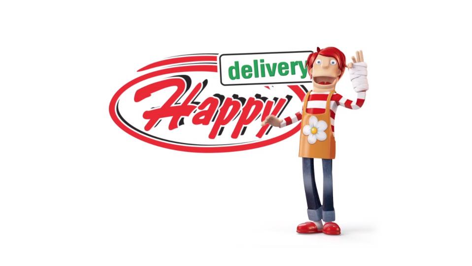 Restoranti-Happy_Delivery