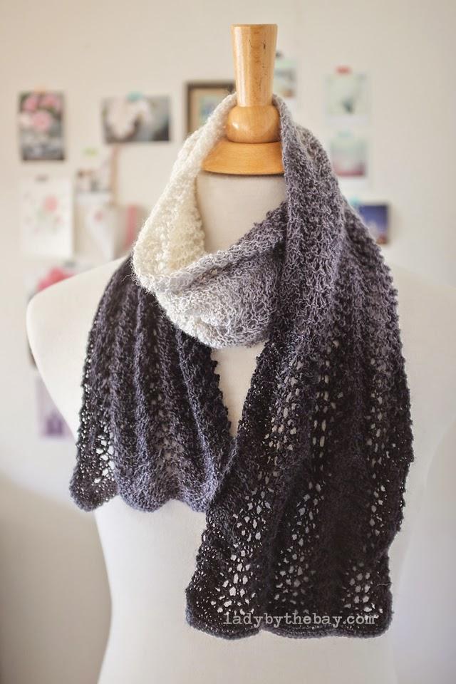Ladybythebay-FeatherFanScarf